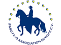 Paso Fino Association Europe e.V.