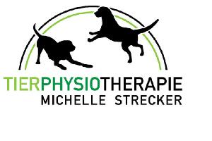 Tierphysiotherapie Michelle Strecker