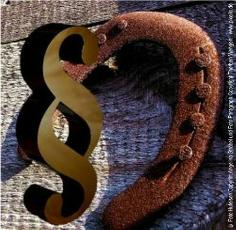 PFERDERECHT - Ist eine verkaufte Stute, die unerkannt tragend ist, eine mangelhafte Stute?