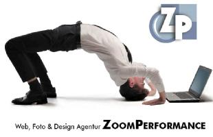 Ist Ihre Webseite so Flexibel & Mobil wie Sie?